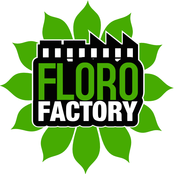 Florofactory