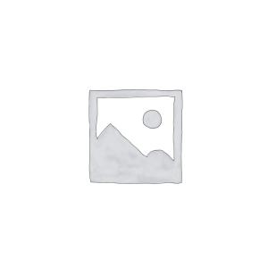 Drosera - rosnatky
